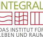 Integral Logo klein 15mm