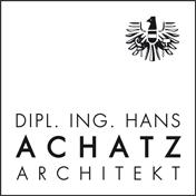 ACHATZ_logo