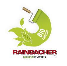 logo-rainbacher-kg_baubiologische-malerei-bad-ischl-im-salzkammergut-