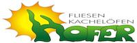 logo_hofer_fliesen