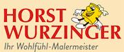logo-malerwurzinger_180