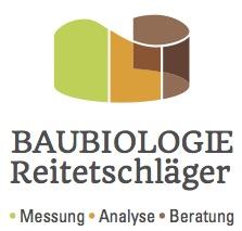Logo Reitetschläger