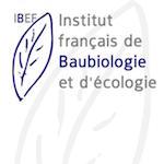 ibef_frankreich_150
