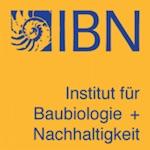 ibn_deutschland_150