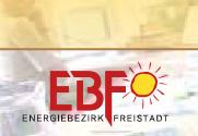 logo_ebf