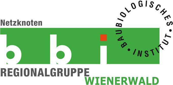 logo_regionalgruppe_wienerwald