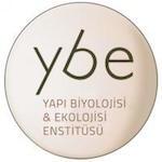 ybe_türkei