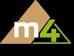 m4-holzbau-logo
