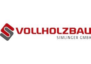 LOGO_Vollholzbau-HP
