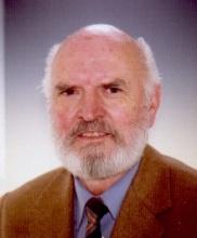 DI Günter Eberhard