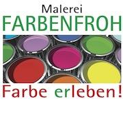 Logo_Kaindleinsberger gut1