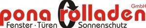 Logo_pona