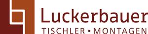 Luckerbauer_Logo_rgb_WEB-klein