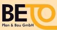 logo_beto