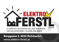 logo_ferstl