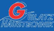 logo_glatz
