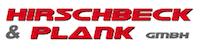 logo_hirschbeck