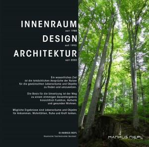 01_Architektur_Innenraum_Design_1500