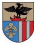 Attnang-Puchheim