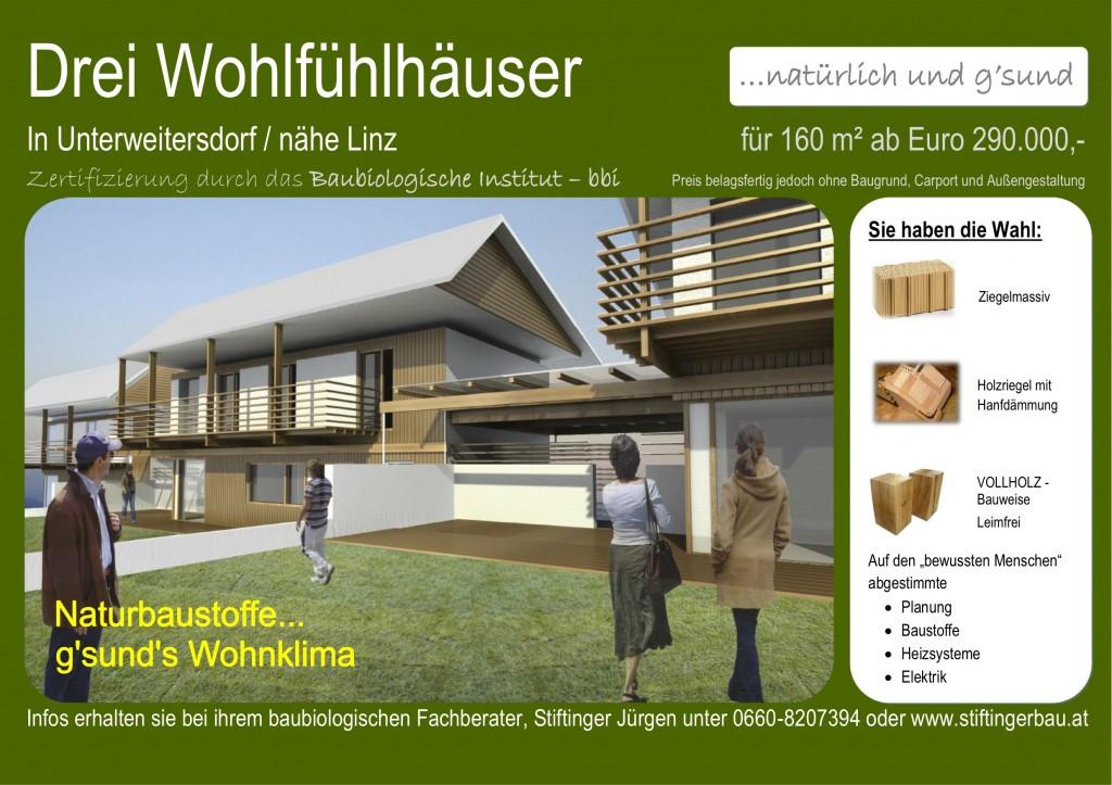 endversion werbeplakat v. 30.06.20114