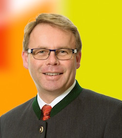 Manfred Reitetschläger