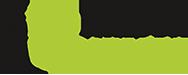 logo_biohirsch