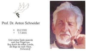 nachruf_schneider_anton_portraet