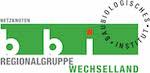 BBI_Logo_Regionalgruppe_Wechselland