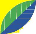 bbi_logo_blatt_gruen_blau