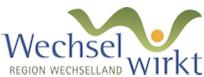 logo_wechselland