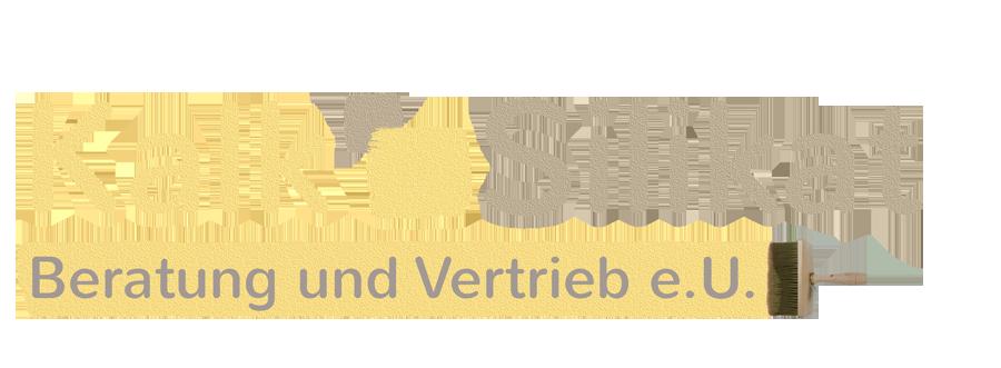 Logo_Kalk+Silikat-Andreas_Koch