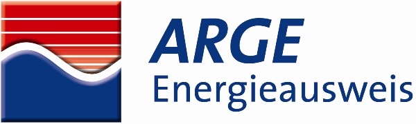 arge energieausweis 3d_600x180