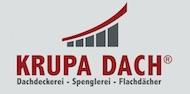 Logo_Krupa_190