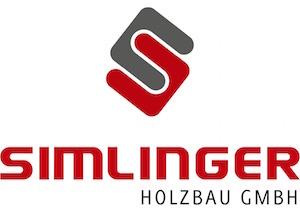 Logo-neu_HP