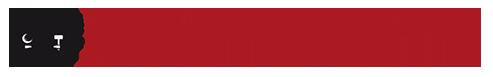 Trepczyk-IPEC_logo