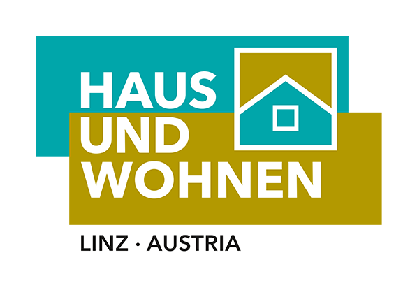 HAUSundWOHNEN_Logo_2019_RGB_72dpi