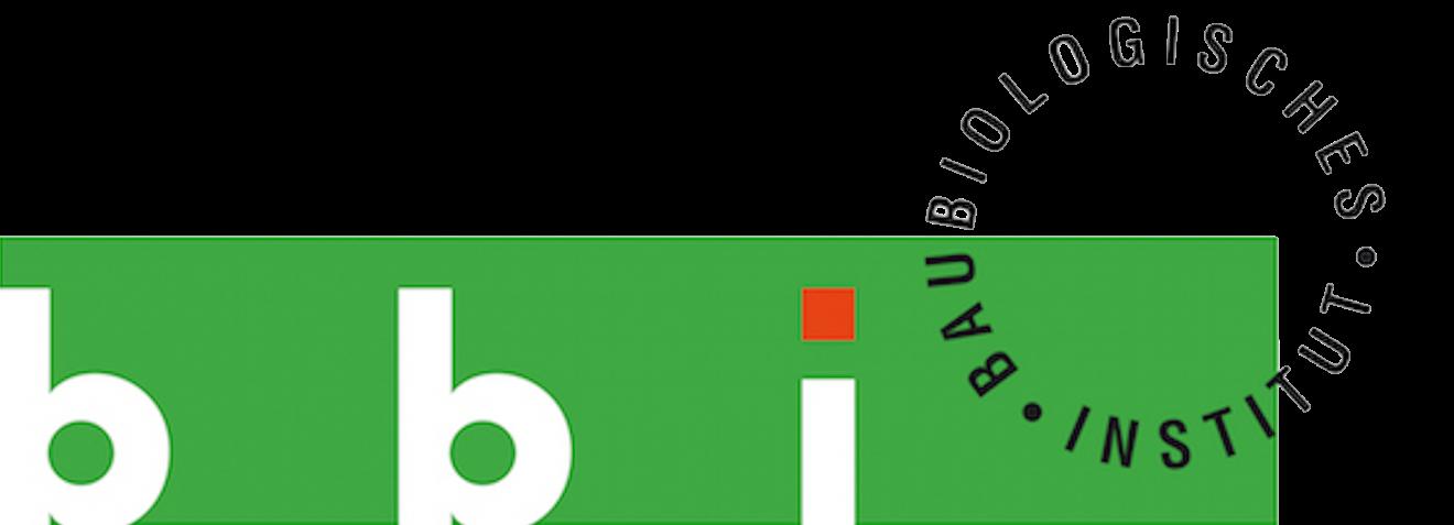 Logo_BBI